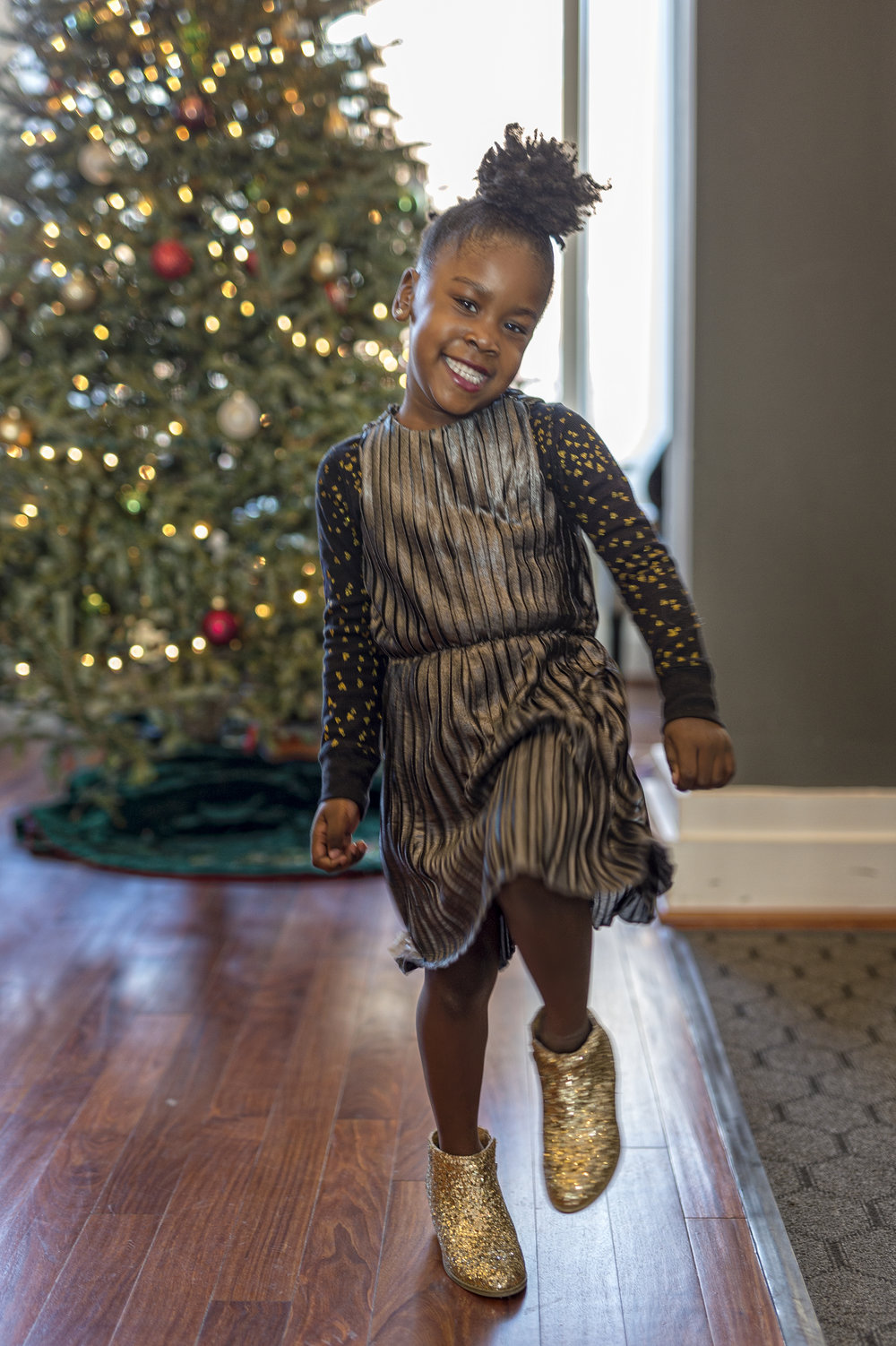 mommy-daughter-christmas-outfits-mother-daughter-style-dayna-bolden-old-navy-9.JPG