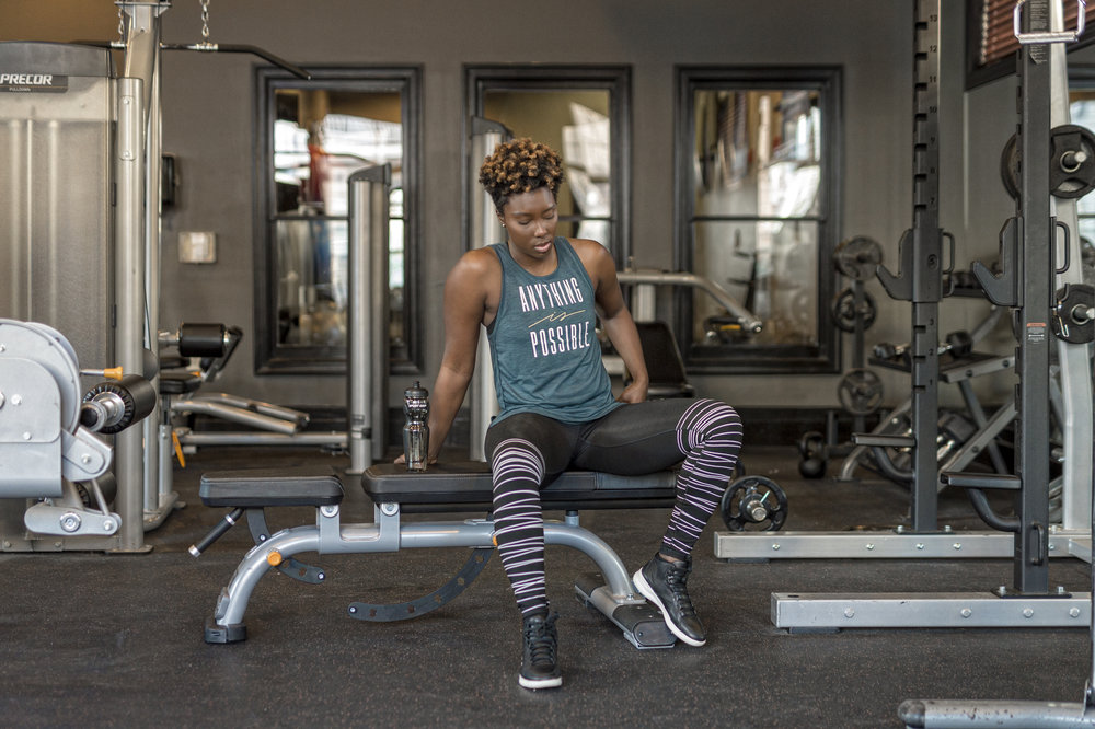 OLD-NAVY-FITNESS-CLOTHES-DAYNA-BOLDEN