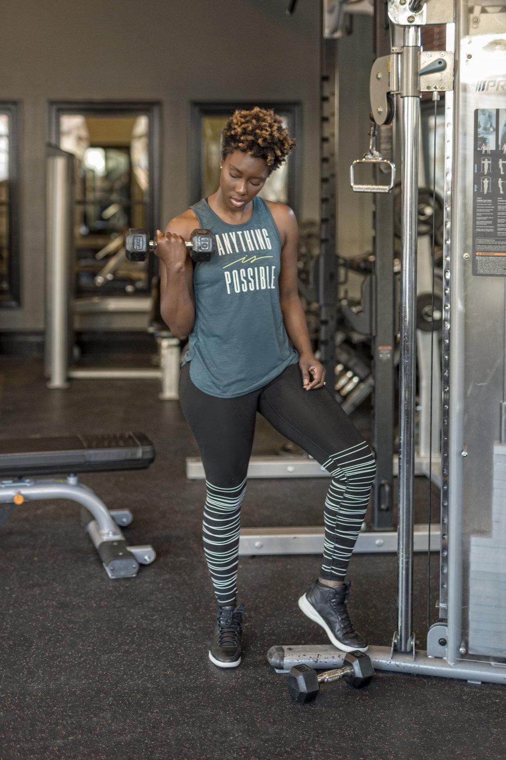 OLD-NAVY-FITNESS-CLOTHES-DAYNA-BOLDEN-fitness-blogger-9.jpg