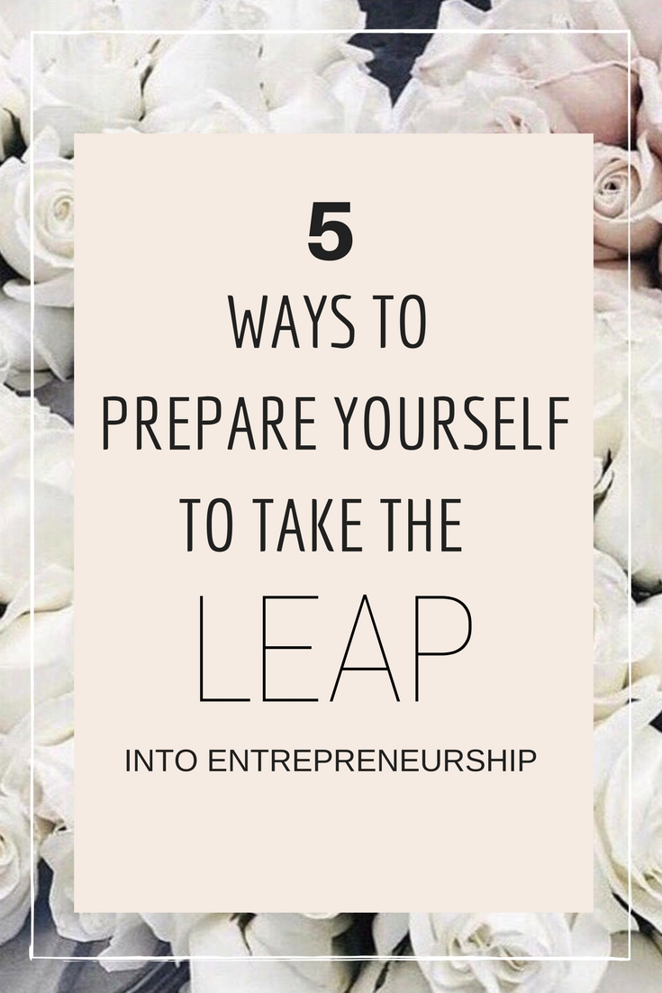 5-WAYS-TO-PREPARE-FOR-ENTREPRENEURSHIP