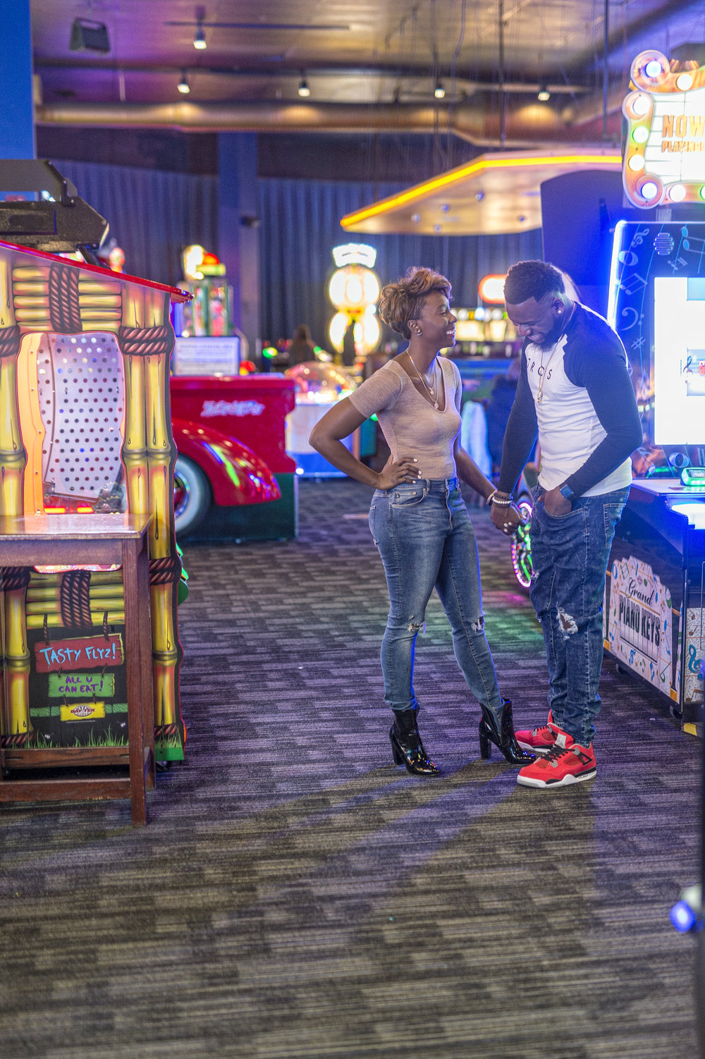 themBoldens_dave-and-busters-black-love-3.jpg