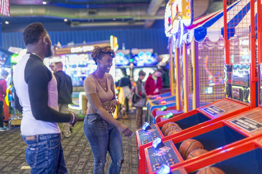 themBoldens_dave-and-busters-black-love-11.jpg