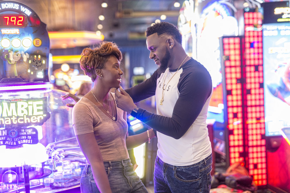 themBoldens_dave-and-busters-black-love-5.jpg