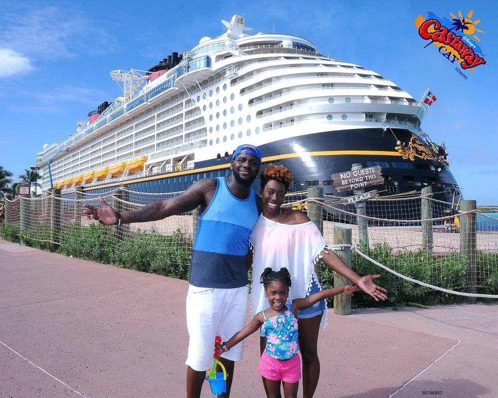 DISNEY-DREAM-CRUISE-FAMILY-TRIP-DAYNA-BOLDEN.JPG