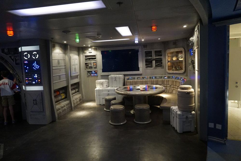 disney-cruise-oceaners-club-4.JPG