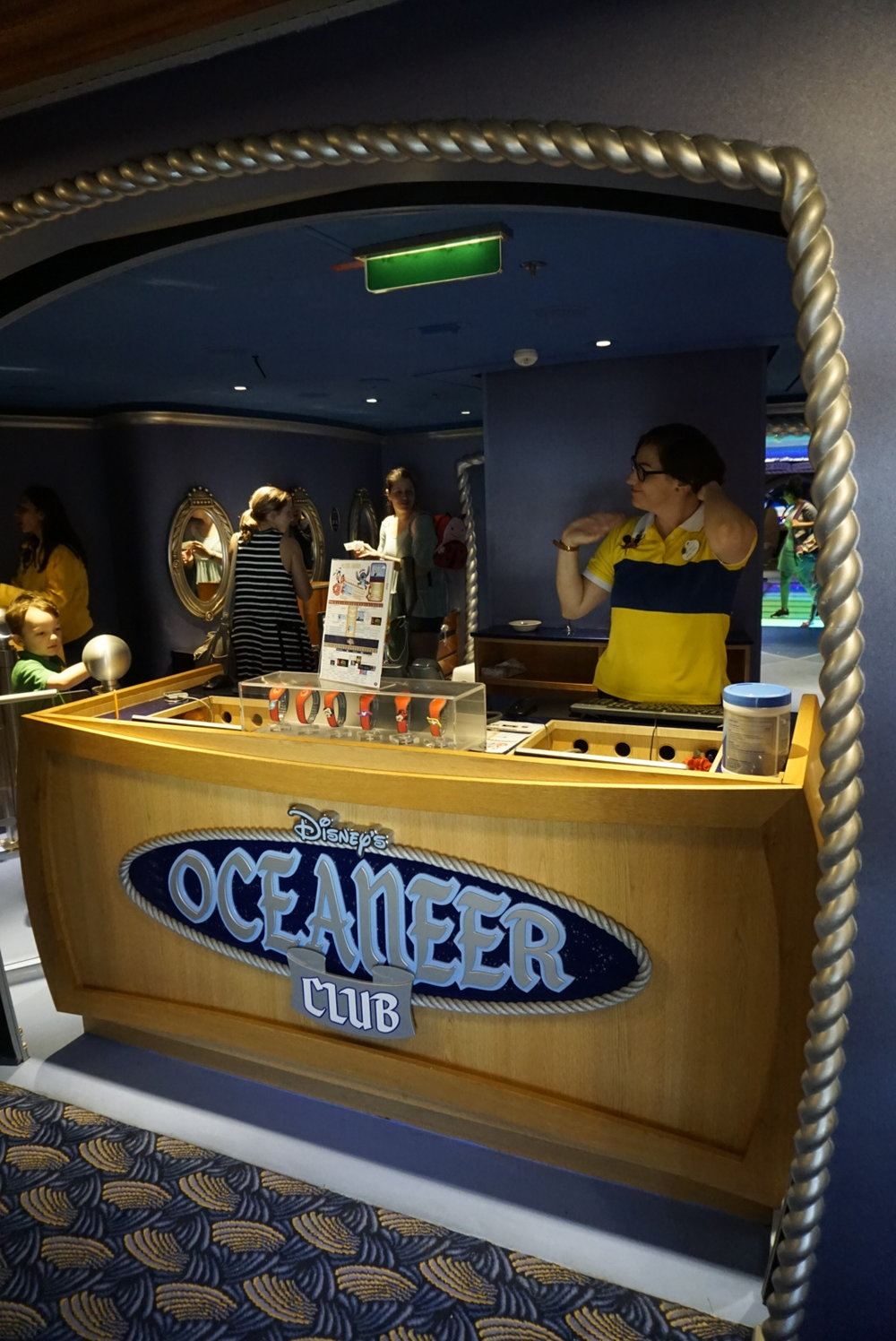 disney-cruise-oceaners-club-5.JPG