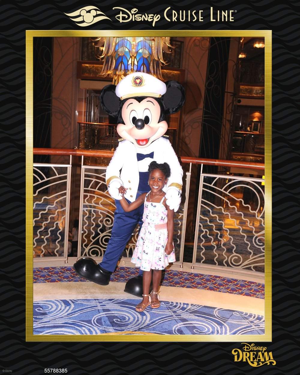 736-55788385-Classic CL Mickey F 4 MS-44183_GPR.JPG