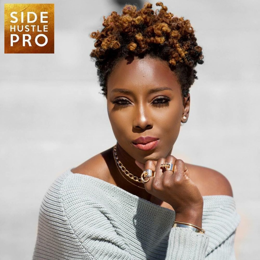 DAYNA-BOLDEN-SIDE-HUSTLE-PRO-PODCAST-INTERVIEW