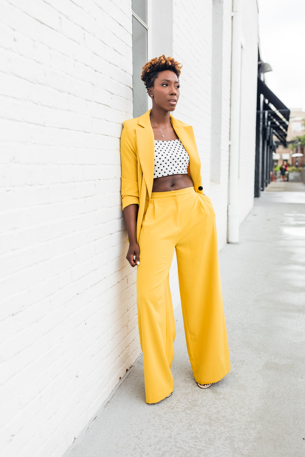 Yellow-pant-suit-dayna-bolden.jpg