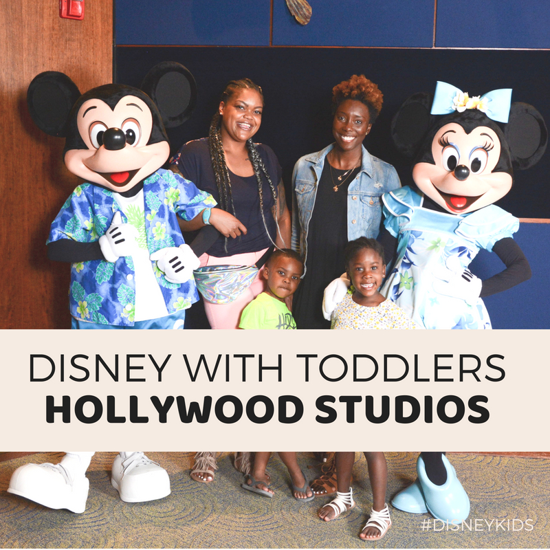 03- DISNEY WITH TODDLERS- HOLLYWOOD STUDIOS.jpg
