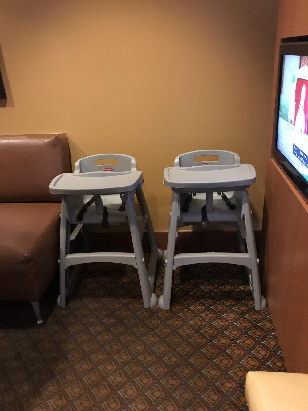 Disney-with-toddlers-nursing-room-5.jpg