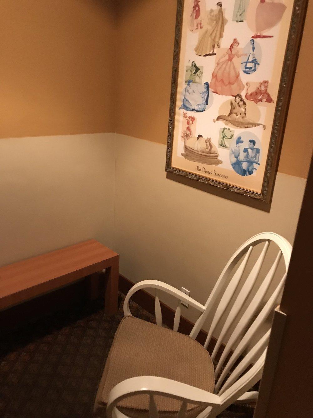 Disney-with-toddlers-nursing-room-6.jpg