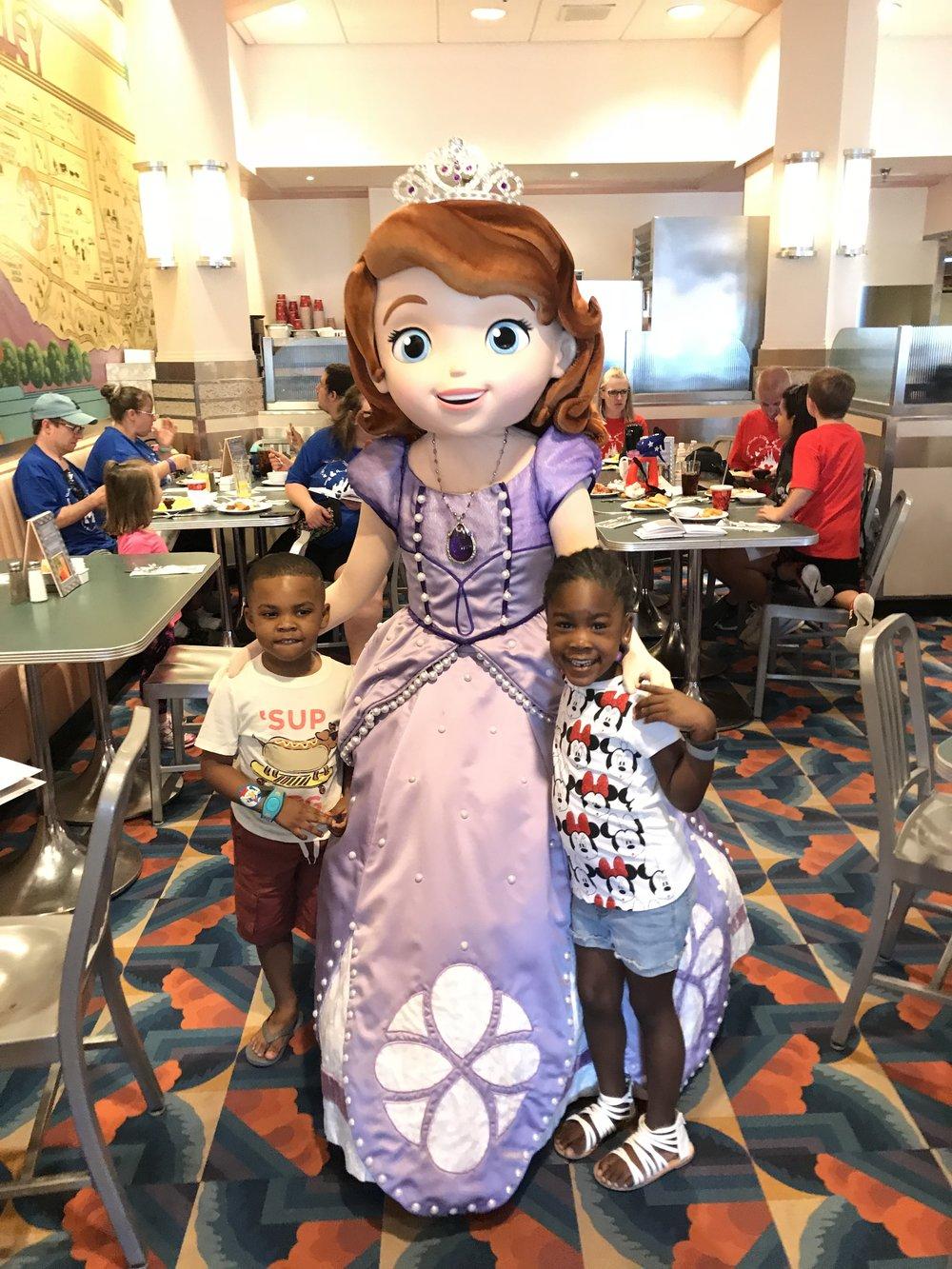 Disney-with-toddlers-magic-kingdom-3.jpg