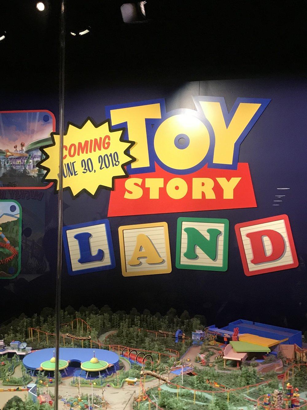 Disney-toy-story-land-3.jpg