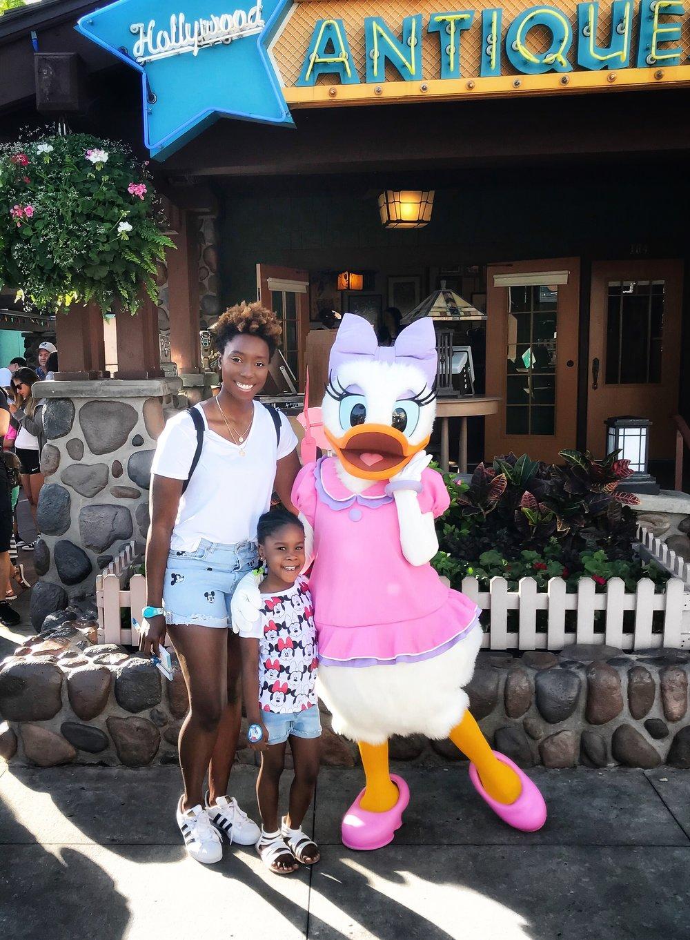 Disney-with-toddlers-magic-kingdom.jpg
