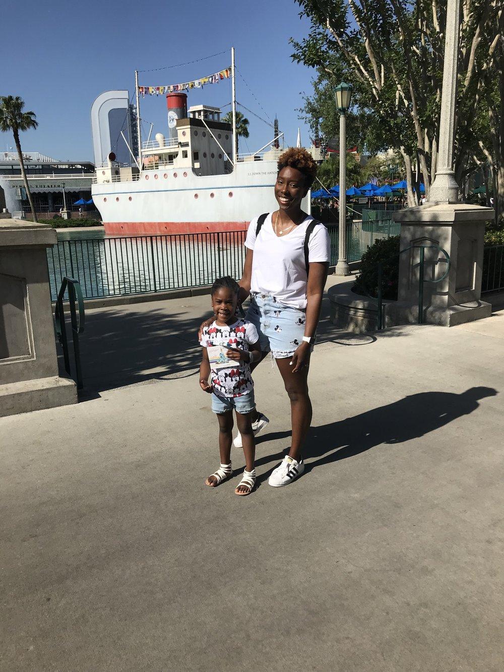 Disney-with-toddlers-magic-kingdom-10.jpg