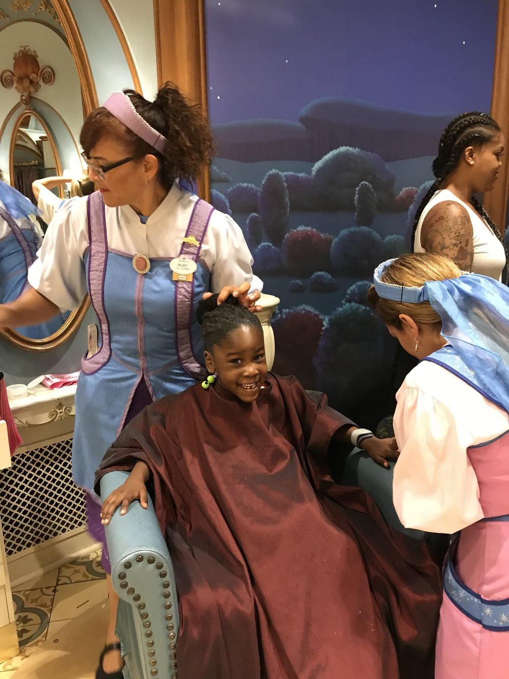 disney-bibbidi-bobbidi-boutique-for-black-girls-hair-styles.jpg