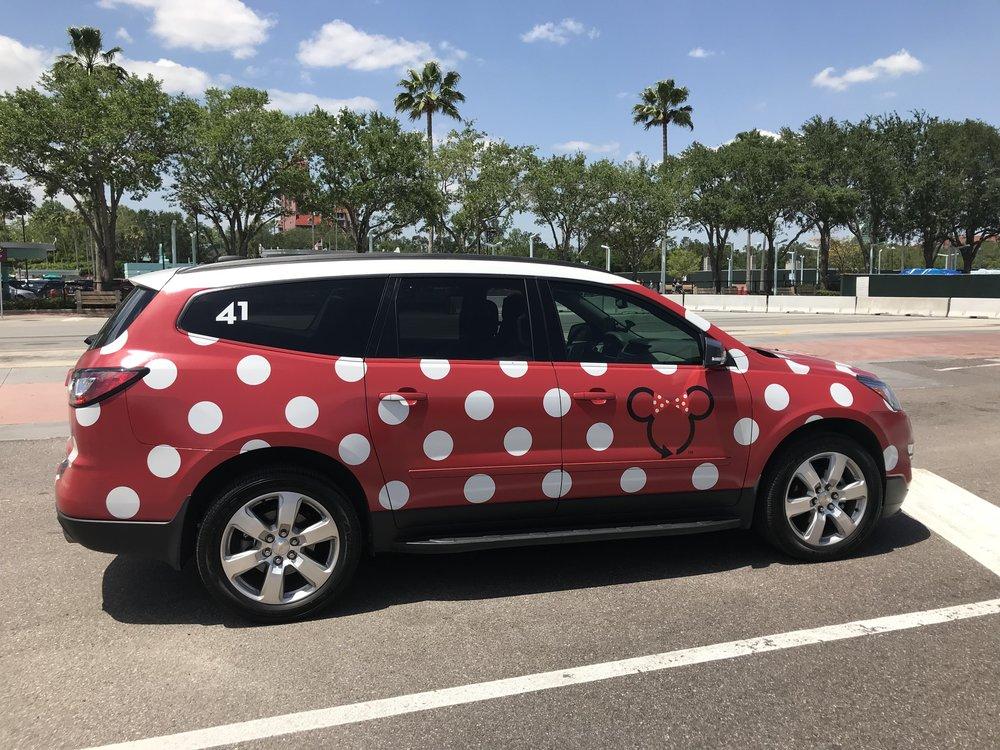 Disney-with-toddlers-minnie-van-lyft-ride.jpg