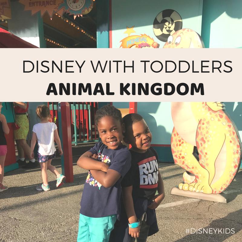 02-DISNEY WITH TODDLERS- ANIMAL KINGDOM.jpg