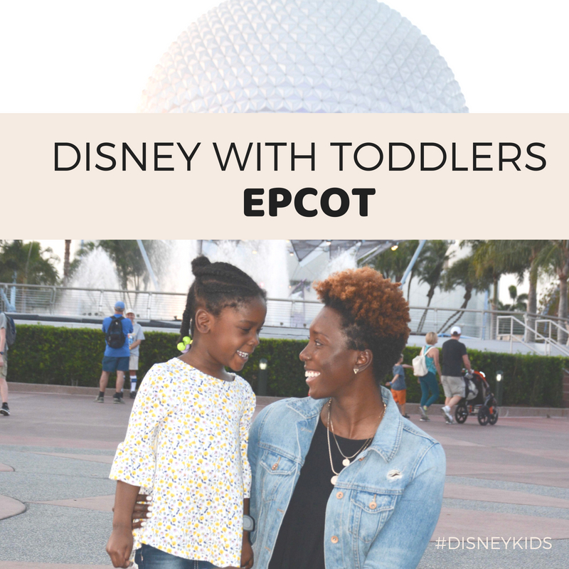 01-DISNEY WITH TODDLERS-EPCOT.jpg
