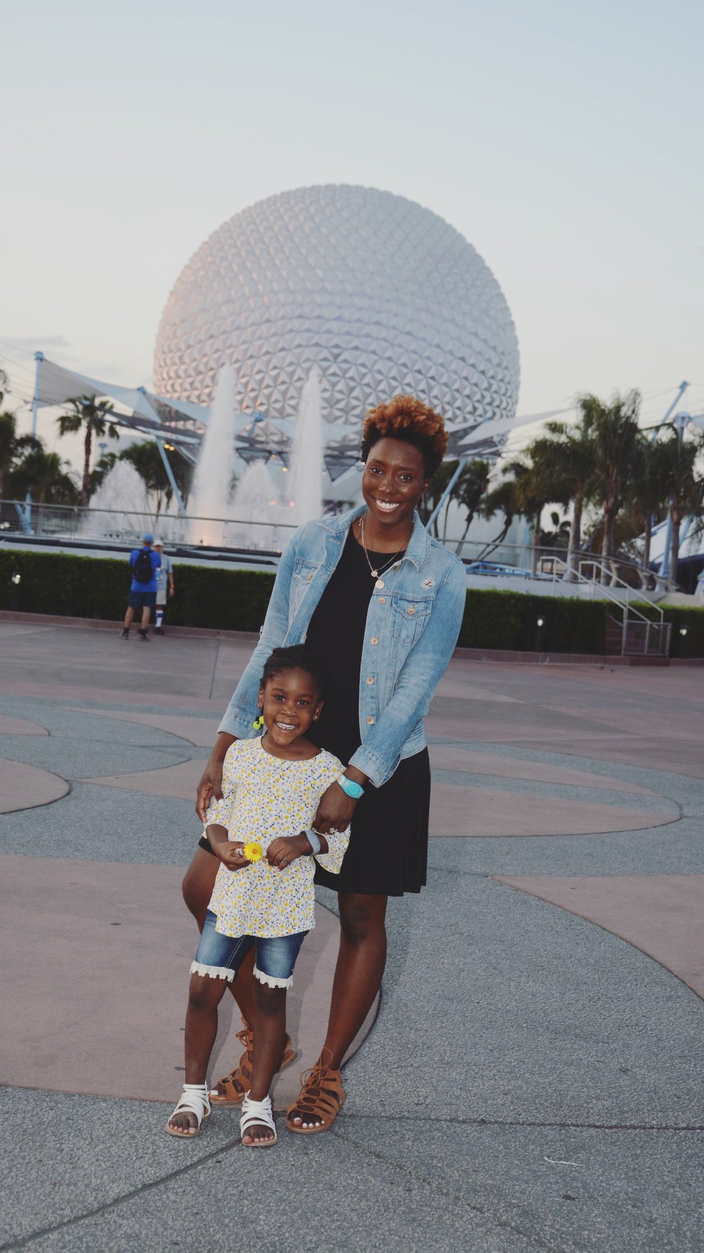 Disney-with-toddlers-epcot-2.jpg