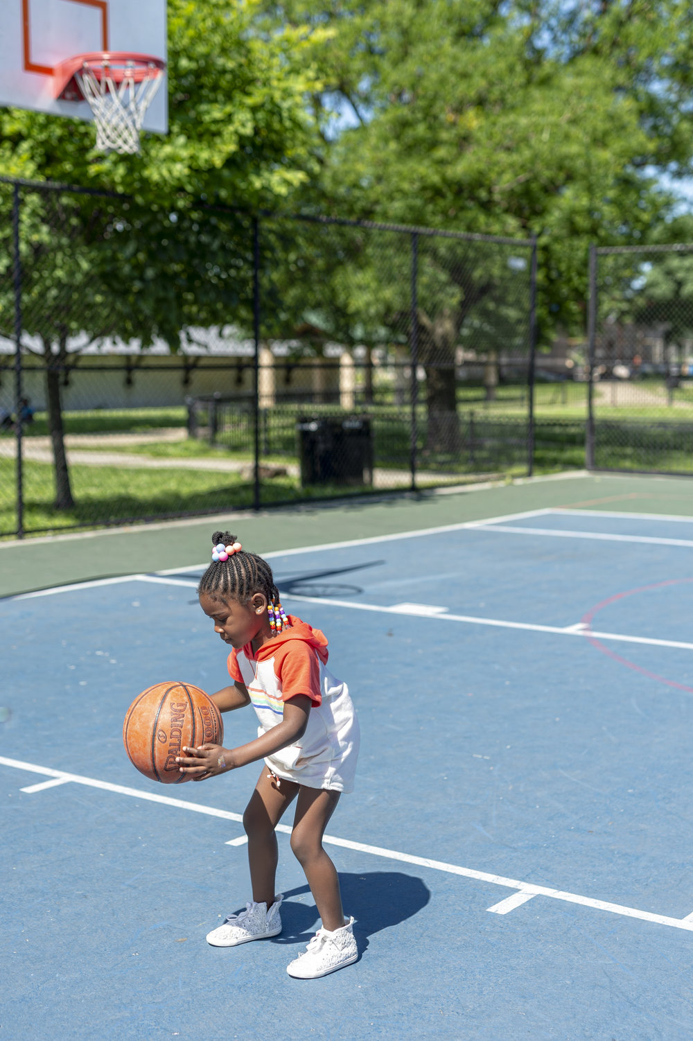 LITTLE-GIRL-PLAYING-BASKETBALL-ARIA-BOLDEN.jpg