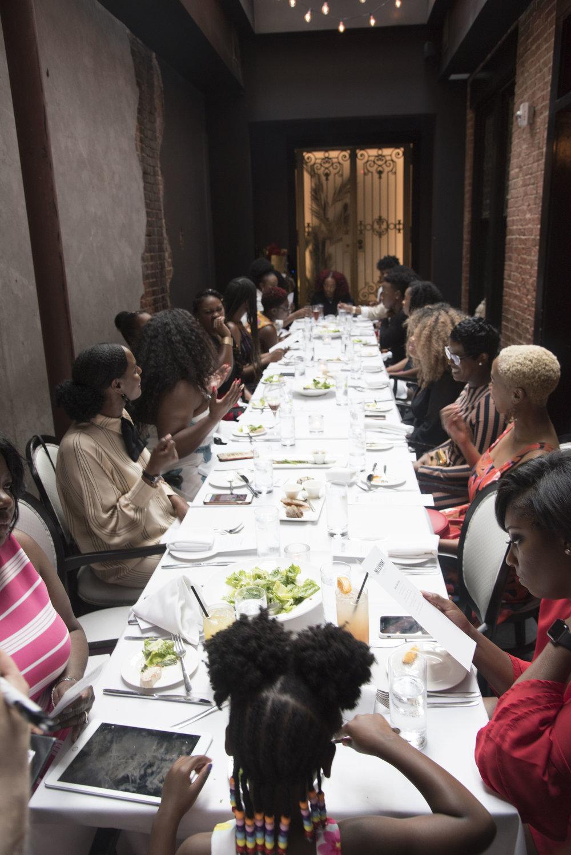 Dinner-With-Dayna-Bolden-Meet-up.10.jpg