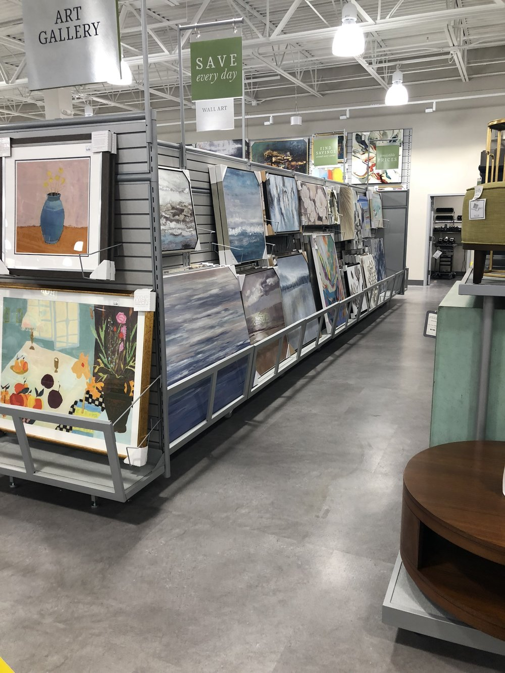 Homesense-columbia-baltimore-1.JPG