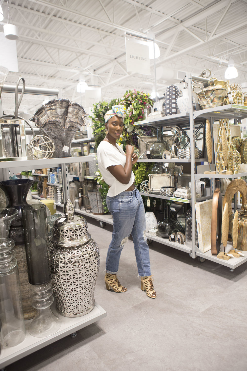 homesense-maryland-columbia-dayna-bolden.jpg