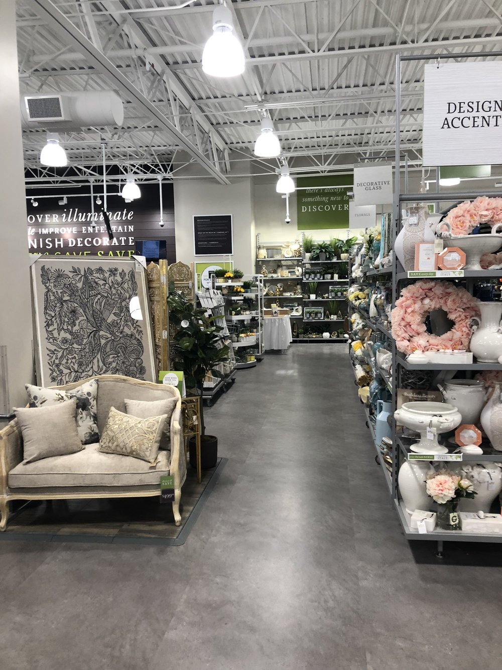 Homesense-columbia-maryland.JPG