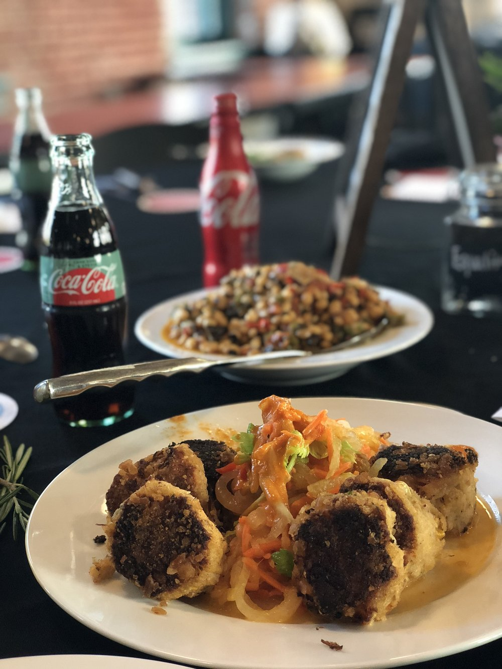 soulfood-sessions-baltimore-coca-cola-consolidated-crab-cakes.jpg