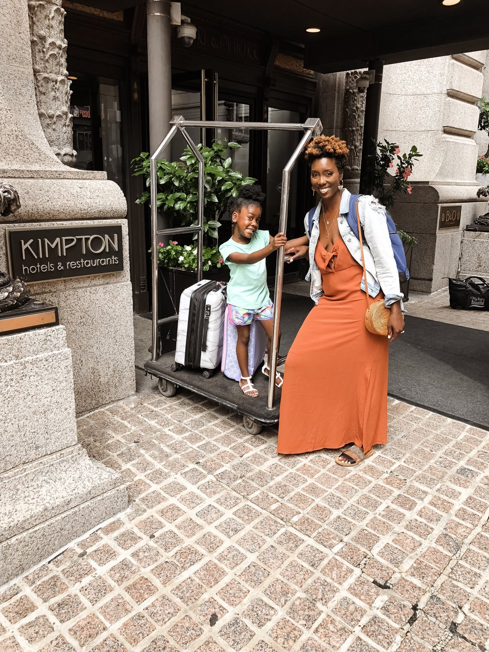 Dayna_bolden-and-daughter-aria-kimpton.JPG