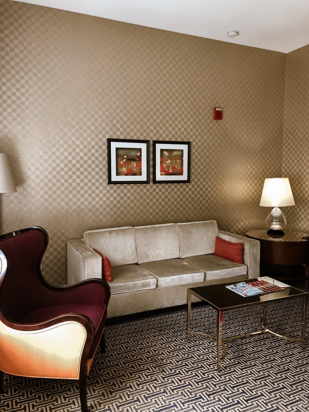 Kimpton-Hotel-Monaco-Baltimore-Room-2.JPG