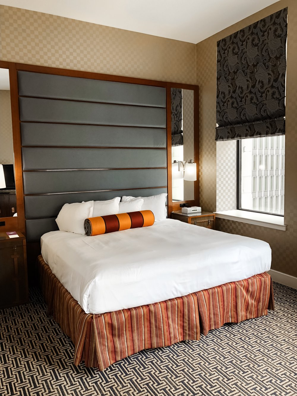 Kimpton-Hotel-Monaco-Baltimore-Room.JPG