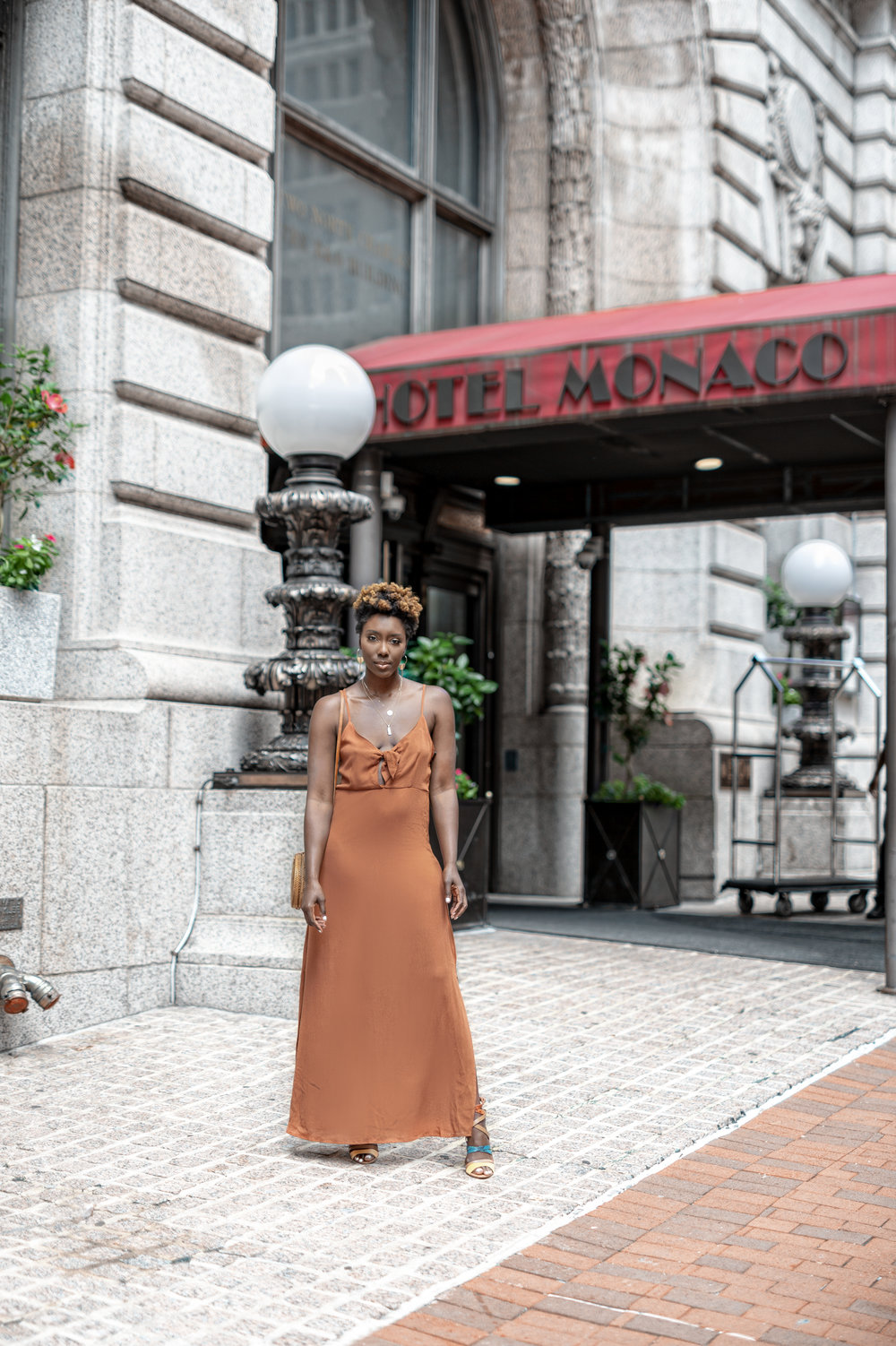 Dayna-Bolden-Kimpton-Hotel-Monaco-Baltimore-Staycation-7.jpg