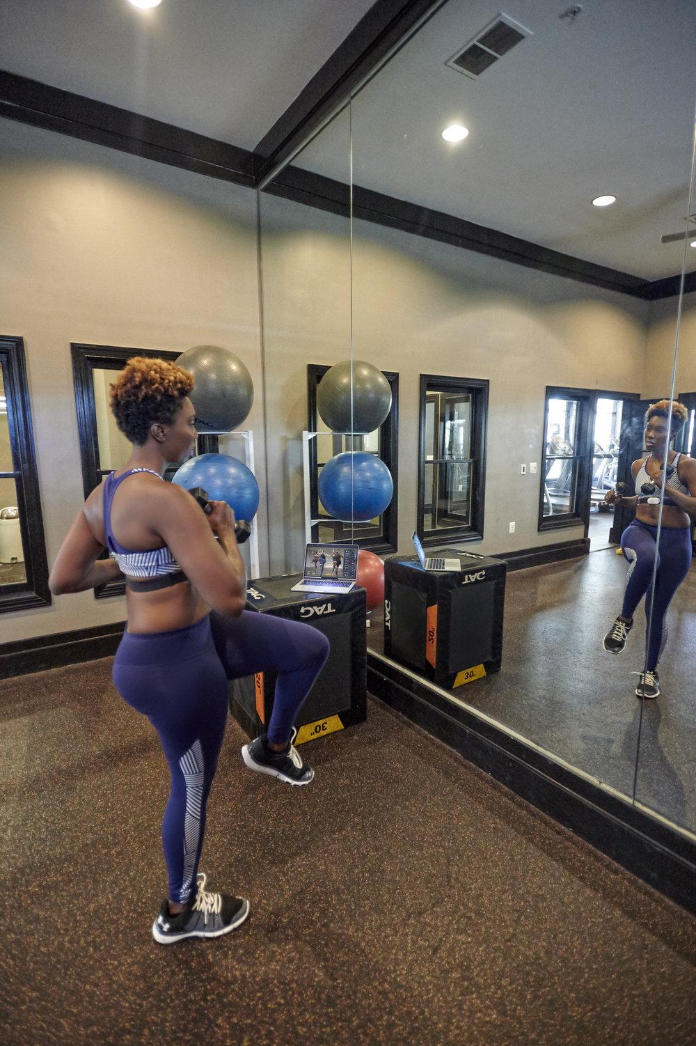 classpass-live-dayna-bolden-fitness
