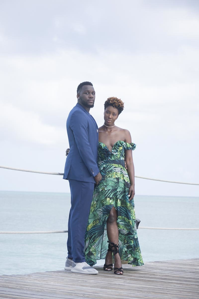 Black-Love-Wedding-Anniversary-Them-Boldens-9.jpg