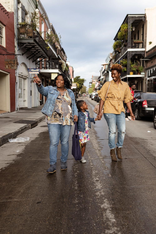 Dayna_Bolden-Travel_Visit_New_Orleans_Girls_Trip