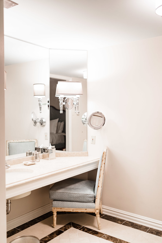 Windsor-cout-hotel-new-orleans-dayna-bolden-travel-3.jpg