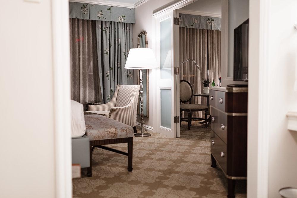 Windsor-cout-hotel-new-orleans-dayna-bolden-travel-4.jpg