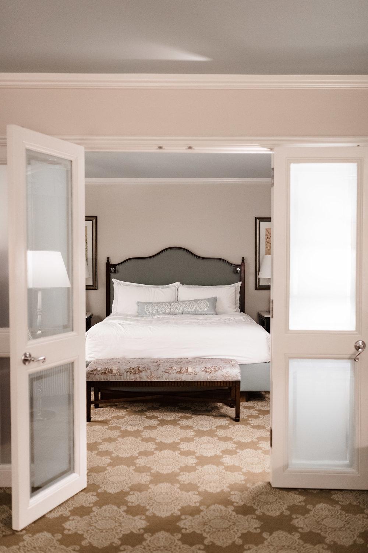 Windsor-cout-hotel-new-orleans-dayna-bolden-travel-2.jpg