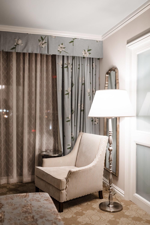Windsor-cout-hotel-new-orleans-dayna-bolden-travel-5.jpg
