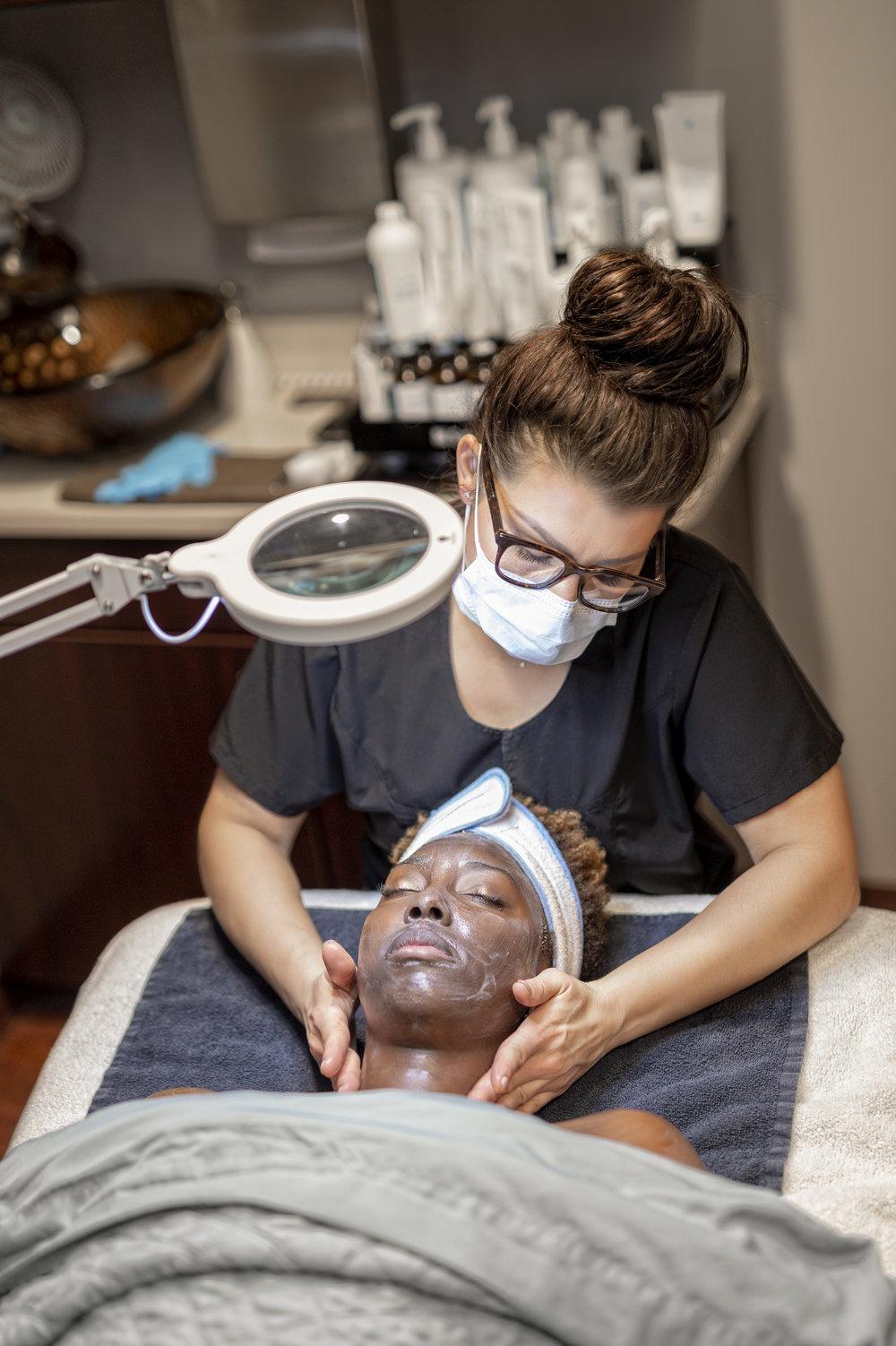 SkinCeuticals-facial-dayna-bolden-7.jpg