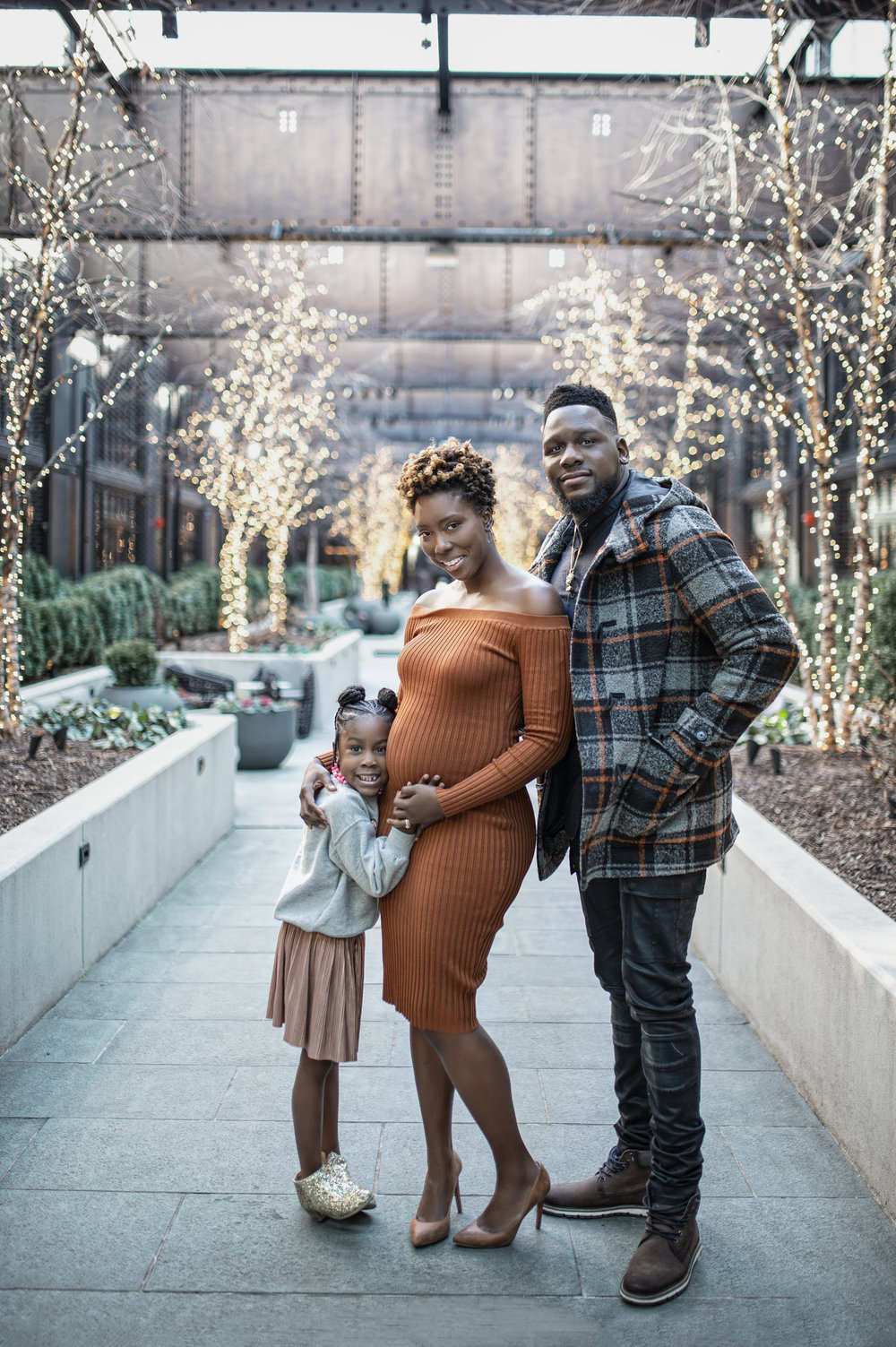 Dayna-bolden-expecting-baby-number-2