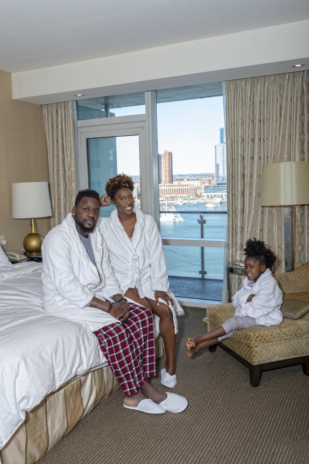 Four-Seasons-Baltimore-Family-Staycation-Dayna_bolden-family.jpg