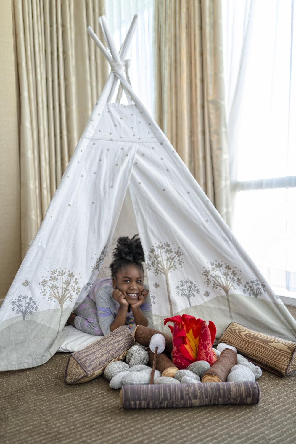 Four-Seasons-Baltimore-Family-Staycation-Kids-ameneties-2.jpg