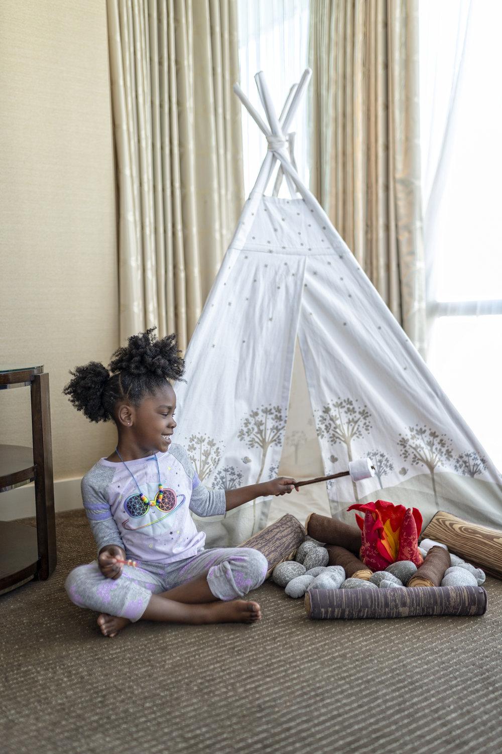 Four-Seasons-Baltimore-Family-Staycation-Kids-ameneties-1.jpg