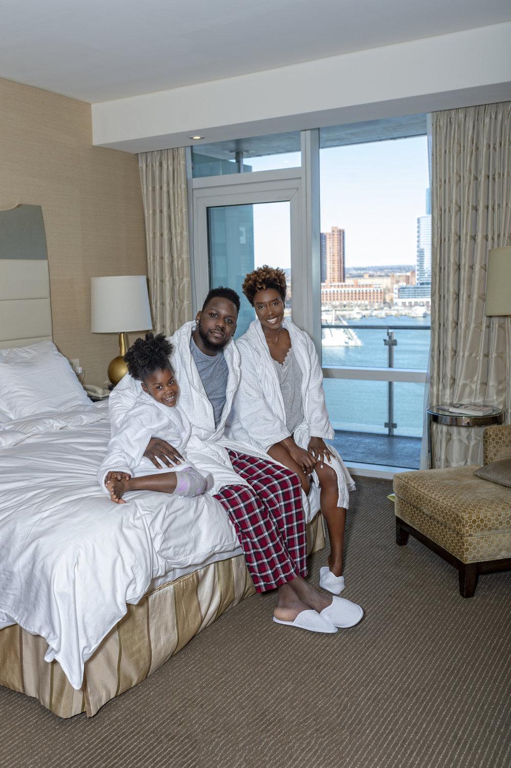 Four-Seasons-Baltimore-Family-Staycation-Daynabolden-family.jpg