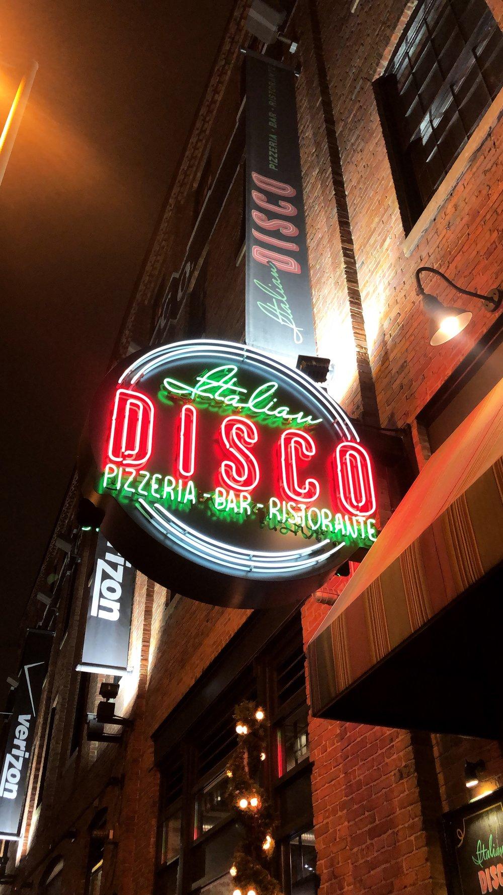 Italian-Disco-baltimore.JPG