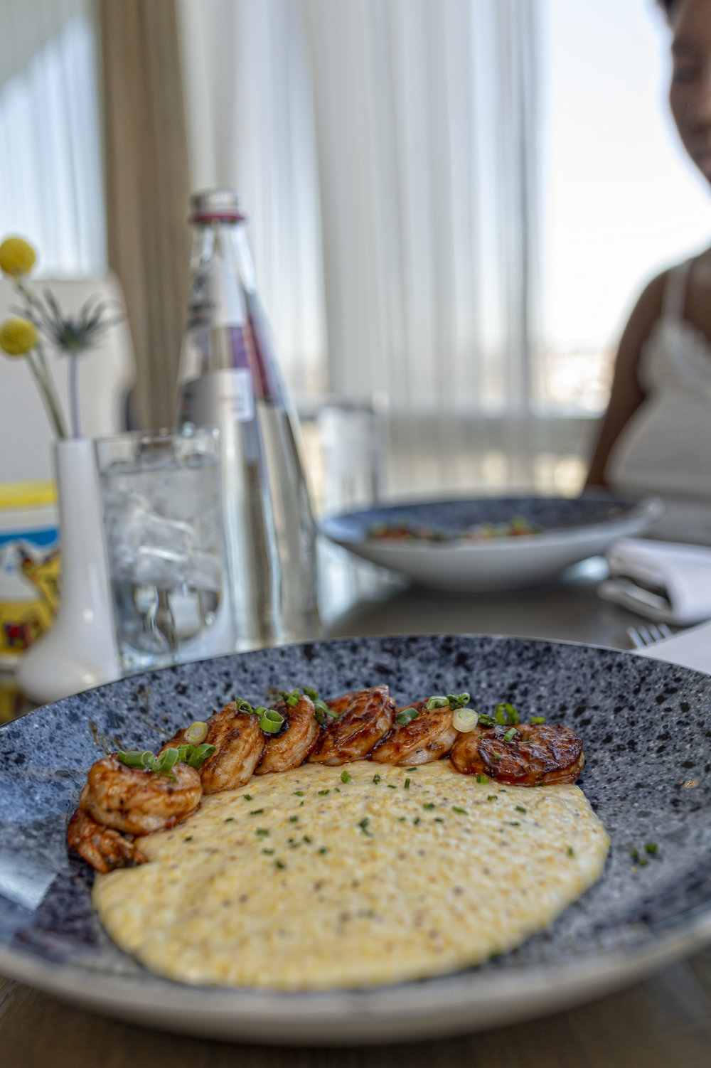 Four-Seasons-Baltimore-Family-Staycation-breakfast-shrimp-and-grits.jpg